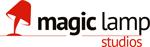 MagicLamp studios