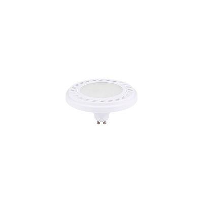 Лампа Nowodvorski ES111 LED 9344