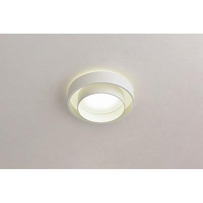 Светильник потолочный Omnilux Valletta OML-103209-15