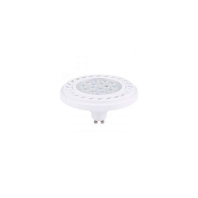 Лампа Nowodvorski ES111 LED LENS WHITE 4000K 9214