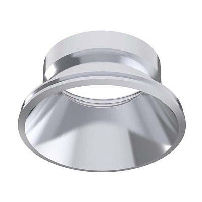 Рефлектор Ideal Lux DYNAMIC REFLECTOR ROUND FIXED CHROME 221649