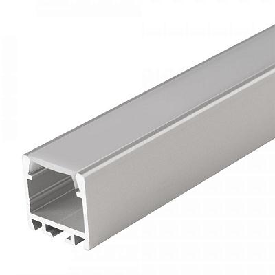 Профиль PDS-ZM-2000 ANOD Arlight 021648