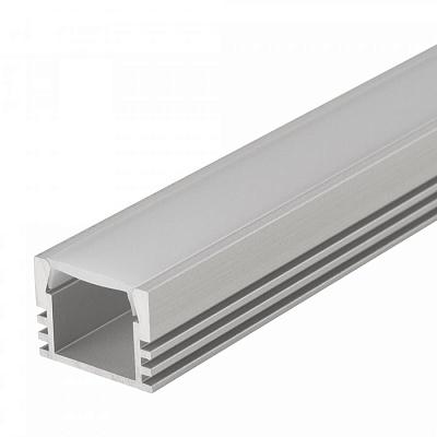 Профиль PDS-S-2000 ANOD Arlight 012095