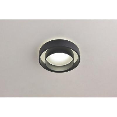 Светильник потолочный Omnilux Valletta OML-103219-15