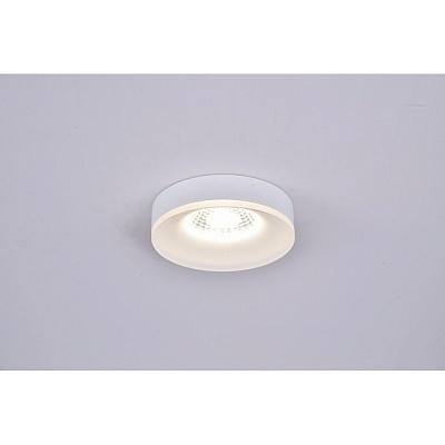 Светильник потолочный Omnilux Tevere OML-102909-01