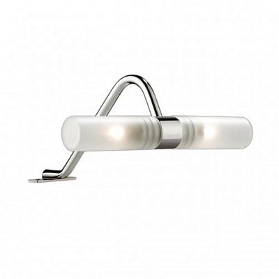 Светильник с креплением на зеркало Odeon Light Izar 2448/2