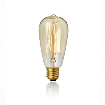 Источник света (лампа) MARKSLOJD 106186