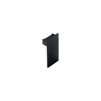 Заглушка Ideal Lux ARCA ENDCAP NO ELECTRIFIED 223148