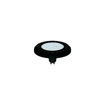 Лампа Nowodvorski ES111 LED 9343
