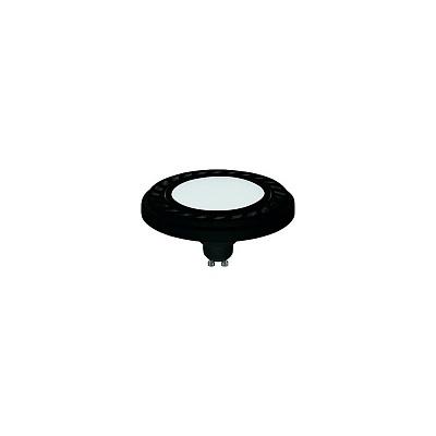 Лампа Nowodvorski ES111 LED 9342