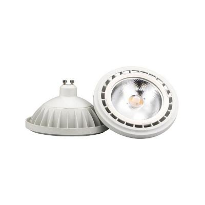 Лампа Nowodvorski REFLECTOR LED COB GU10 15w 9831