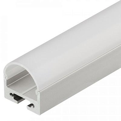 Профиль SL-LINE-2011-2000 ANOD Arlight 019257