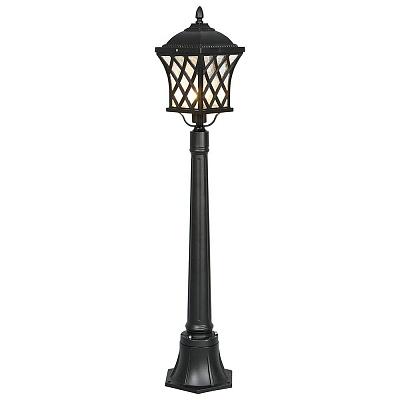 Уличный светильник Nowodvorski TAY I 5294