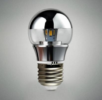 Лампочка Led с гальваническим покрытием для Modo Chandelier (45.017)