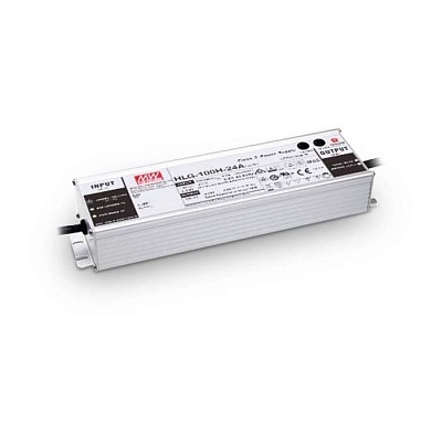 Драйвер Ideal Lux OXY DRIVER ON/OFF 240W 224275