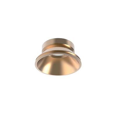 Рефлектор Ideal Lux DYNAMIC REFLECTOR ROUND FIXED GOLD 211800
