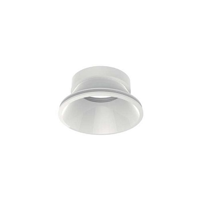 Рефлектор Ideal Lux DYNAMIC REFLECTOR ROUND FIXED WHITE 211787