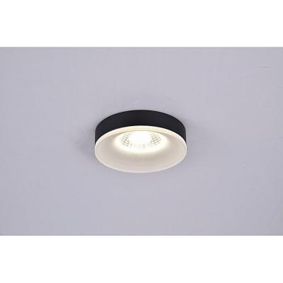 Светильник потолочный Omnilux Tevere OML-102919-01